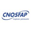 CnosFap logo